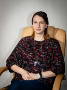 Anna Skibicka